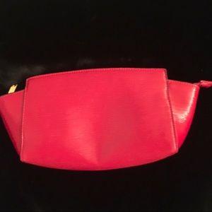 Handbags - Estée Lauder Clutch bag